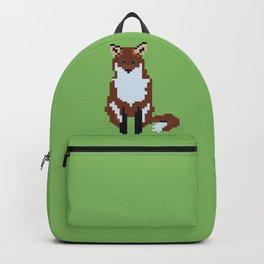 Ruaraidh Backpack
