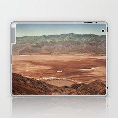 Dante's view Laptop & iPad Skin