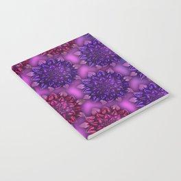 Focus 1 Notebook