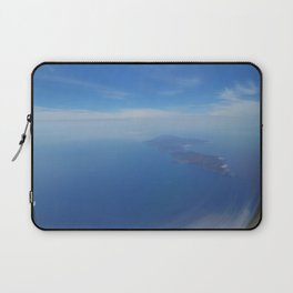 Come away with me  Laptop Sleeve