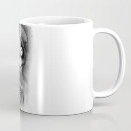 CREEP Coffee Mug