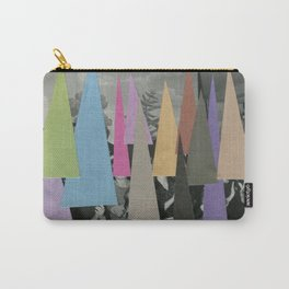 The Last Applause Carry-All Pouch