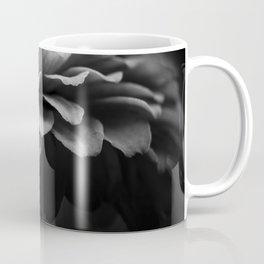 petal pusher Coffee Mug