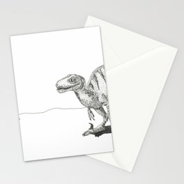 No thanks. Stationery Cards