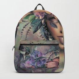 EVERLASTING DREAM Backpack