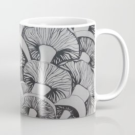 Mush Coffee Mug
