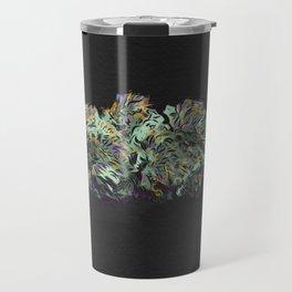 Grandaddy Purple Travel Mug