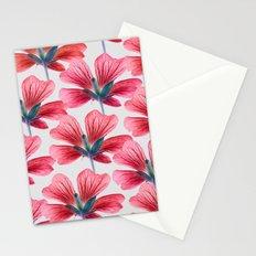 Floral Spirit #society6 #decor #lifestyle #fashion #buyart Stationery Cards