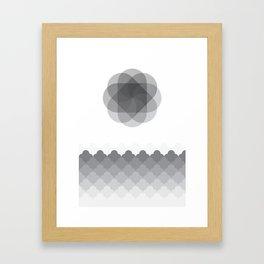 {xxx Framed Art Print
