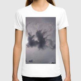 Grand Reveal T-shirt