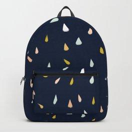 Hircocervus Backpack