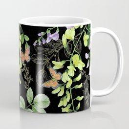 mid-summer nites dream Coffee Mug