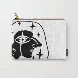 Fortune teller #2 Carry-All Pouch