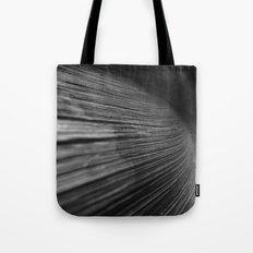 Palms 1.2 Tote Bag