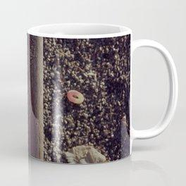 22.11.2020 v5 Coffee Mug
