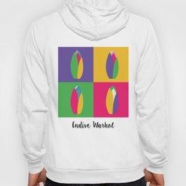 Endive Warhol Hoody