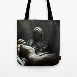 The Pity Tote Bag
