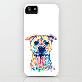 Mastiff Dogs iPhone Cases | Society6