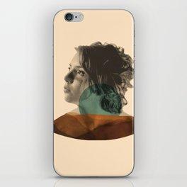 M3 iPhone Skin