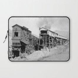 Sego, Utah 1926 Laptop Sleeve
