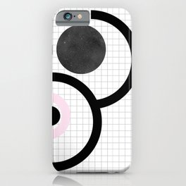 90s style iPhone Case