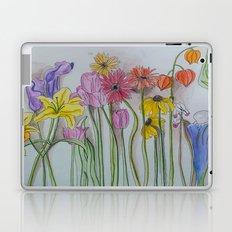 Spring Lineup  Laptop & iPad Skin