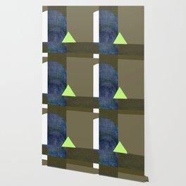 FIGURAL N6 Wallpaper