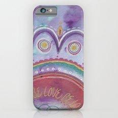 Be Love iPhone 6s Slim Case
