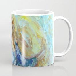 Eloise Guardian Angel  Coffee Mug
