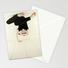 phraosellus Stationery Cards