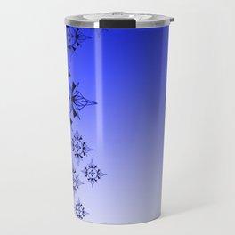 ORIGAMI PERI Travel Mug