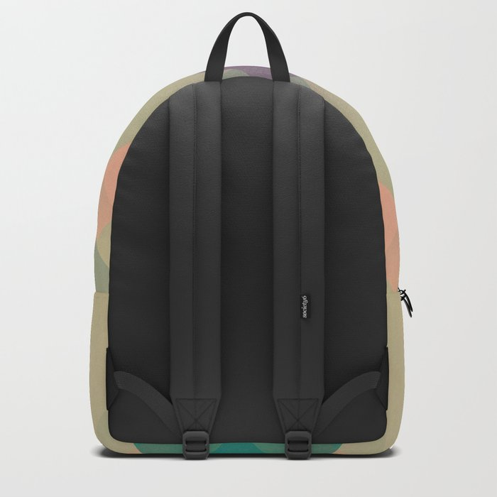 RAD XXXV Backpack