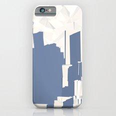 Obelisk Slim Case iPhone 6s
