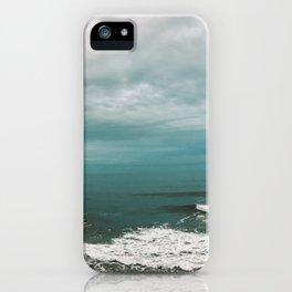 Newport, RI. 2019 iPhone Case