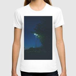 DSC_0527 T-shirt