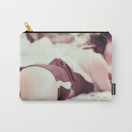 The Other Woman Carry-All Pouch