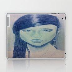 Season Laptop & iPad Skin