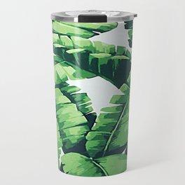 Nerisa  Travel Mug