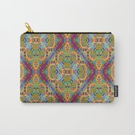 Fruity Pebbles Carry-All Pouch