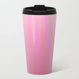 Fade M31 Travel Mug