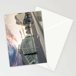 Directions 2 Stationery Cards