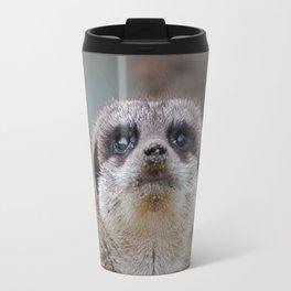 Been Digging Travel Mug