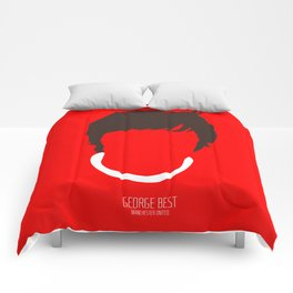 George Best Comforters