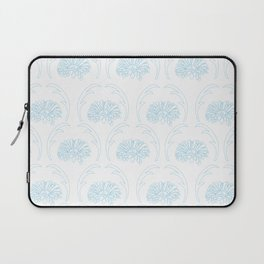 Gerbera Laptop Sleeve