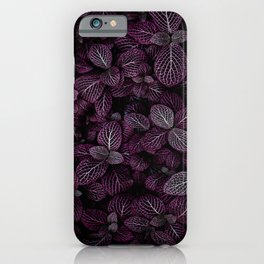 Phone Clear Case, iPad and Laptop Sleeve, Tote Bag, T-Shirts, Leggings iPhone Case