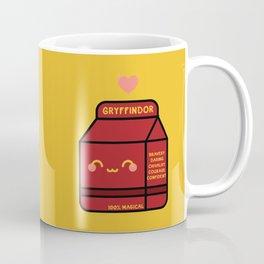Kawaii Gryffin Coffee Mug