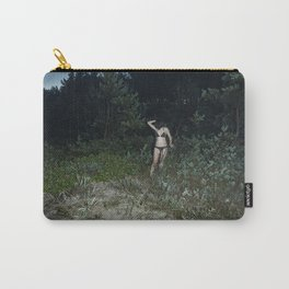 Hiding Game Carry-All Pouch