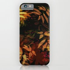 September song Slim Case iPhone 6s