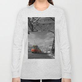 510 Long Sleeve T-shirt