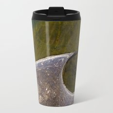 Perspective Travel Mug